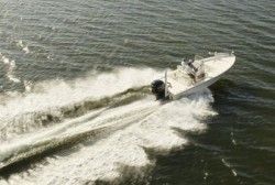 2015 - Pathfinder Boats - 2200 Tournament Ed