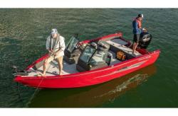 2020 Lowe Boats FM 1900 WT Lewis Center OH