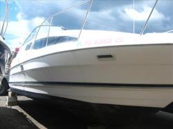 1999 - Bayliner Boats - 2855 Ciera Sunbridge