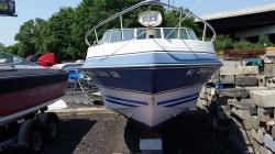 1994 Sea Sprite by United Marine Philadelphia PA
