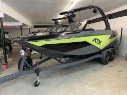 2021 22 ATX Cedar Lake IN