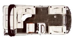 2012 - Playcraft Boats - 2400