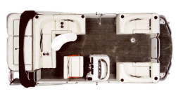 2012 - Playcraft Boats - 2400 Promo