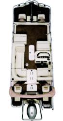 2012 - Playcraft Boats - FX4 Fishdeck 20