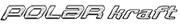 Polar Kraft Boats Logo