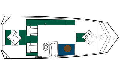 Polar Craft Minn Kota Wiring Diagram on