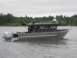 2019 290 Offshore