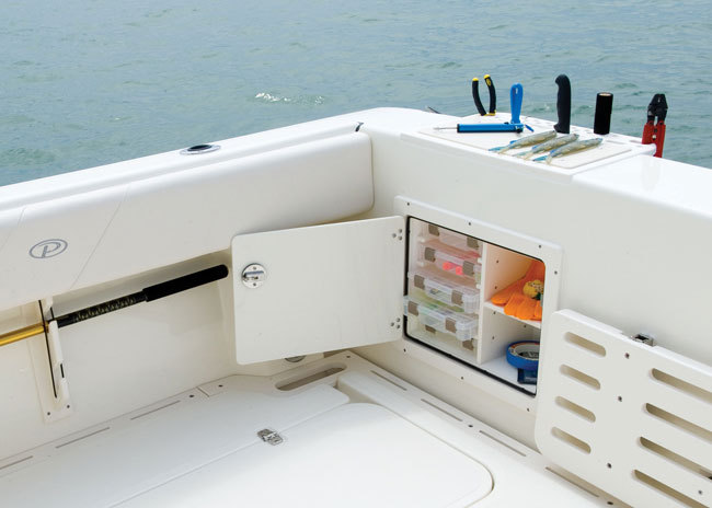 l_c340afttacklecabinet