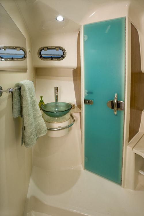 l_os345-showersink