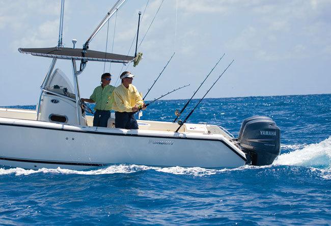 l_c250_fishing5316
