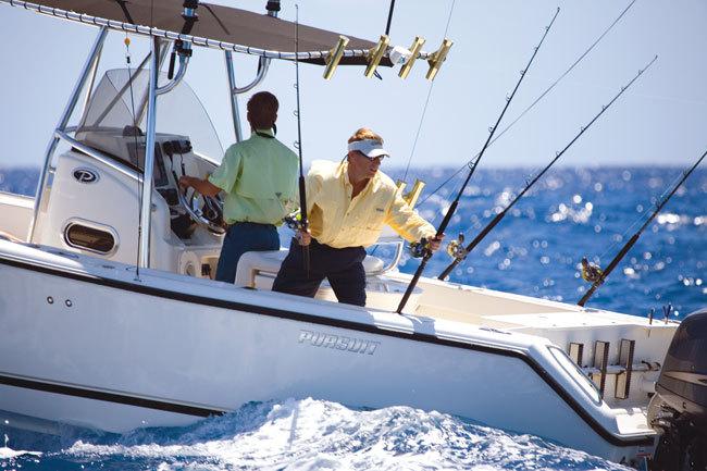 l_c250fishing2
