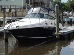 2006 Sea Ray Boats 280 Sundancer Woodbridge VA