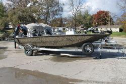 2019 Xpress Boats XP200