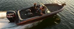 2014 - Ranger Boats AR - 620VS