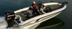 2014 - Ranger Boats AR - 619VS