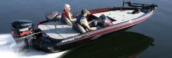2010 - Ranger Boats AR - 178VS