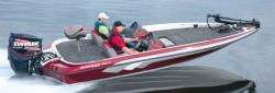 2010 - Ranger Boats AR - 188VX