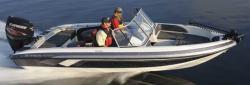 2010 - Ranger Boats AR - 1850 RS