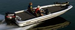 2011 - Ranger Boats AR - 177TR