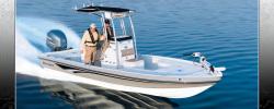 2011 - Ranger Boats AR - 2310 Bay Ranger
