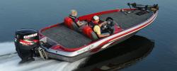 2012 - Ranger Boats AR - Z118