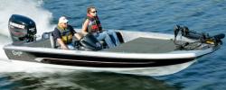 2012 - Ranger Boats AR - 177TR