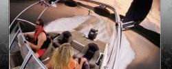 2012 - Ranger Boats AR - 211 Reata