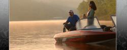 2012 - Ranger Boats AR - 180 Reata