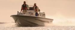 2012 - Ranger Boats AR - 2200 Bay Ranger