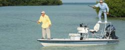 2012 - Ranger Boats AR - Banshee Extreme
