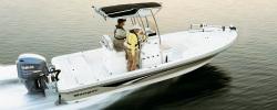 2013 - Ranger Boats AR - 2310 Bay Ranger