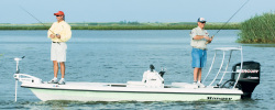 2013 - Ranger Boats AR - 184 Ghost