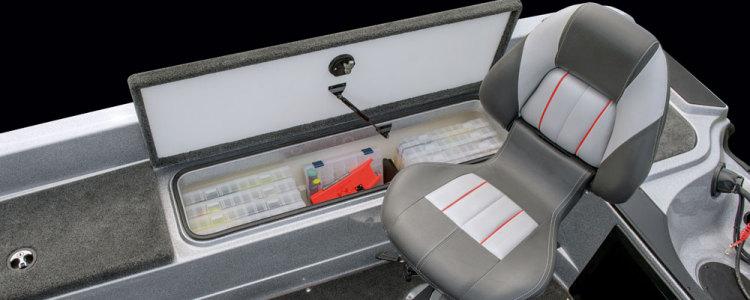 l_fishingtackleboxstorage