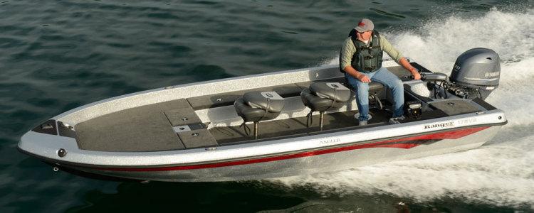 l_ranger175tanglerboat