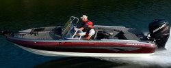 2014 - Ranger Boats - 2050LS  Reata