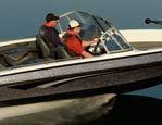 2015 - Ranger Boats - 1880