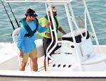 2015 - Ranger Boats - 240 Bahia