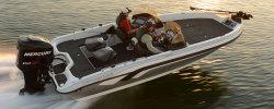 2015 - Ranger Boats AR - 619VS