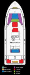 2015 - Ranger Boats AR - 2510 Bay Ranger