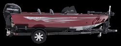 2018 - Ranger Boats AR - VS1882DC