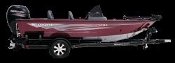2018 - Ranger Boats AR - VS1782SC