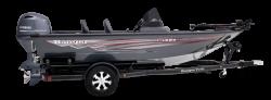 2018 - Ranger Boats AR - VS1682SC