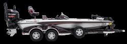 2018 - Ranger Boats AR - Z520C Ranger Cup