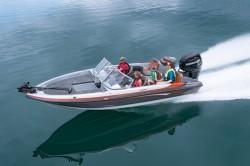 2018 - Ranger Boats AR - 190LS