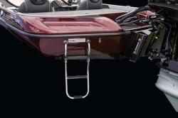 2018 - Ranger Boats AR - Z519