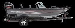 2019 - Ranger Boats AR - VS1782WT