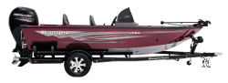 2019 - Ranger Boats AR - VS1782SC