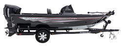2019 - Ranger Boats AR - VS1782DC