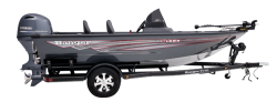 2019 - Ranger Boats AR - VS1682SC