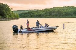 2019 - Ranger Boats AR - 212LS
